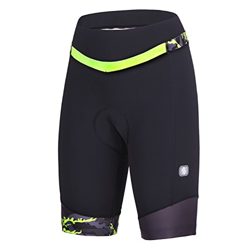 Bestselling Womens Cycling Shorts