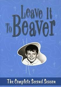 Leave It to Beaver: Season 2