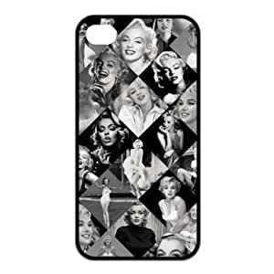 Custom Your Own protective Just Do It Samsung Galaxy Note2 N7100/N7102, Personzlised Just Do It Samsung Galaxy Note2 N7100/N7102 Kimberly Kurzendoerfer