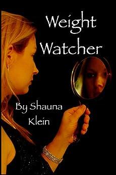 weight watcher promotion code