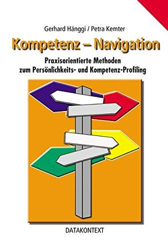 Kompetenz-Navigation