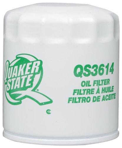 quaker state oil filters - 9