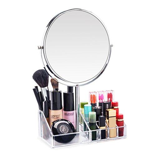 Makeup Mirror! (-: