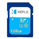 Keple P-SD-128G-C10-U1/9