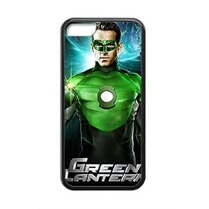 Creative Green Lantern Design Best Seller High Quality Phone Case For iphone 6 plus