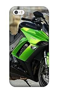 Hot New Kawasaki Z1000sx Sportbike Case Cover For Iphone 6 plus 5.5 With Perfect Diushoujuan Design WANGJING JINDA