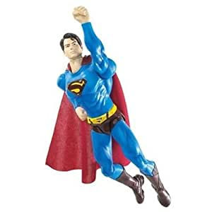 Superman 10-inch Action Figure