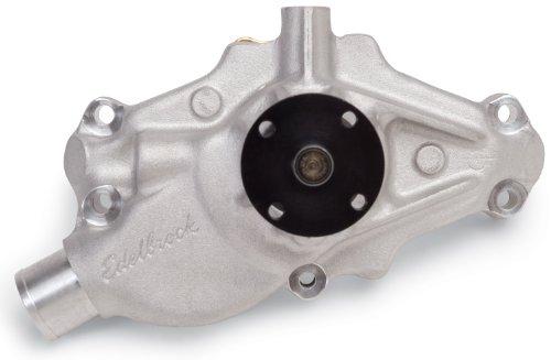 - Edelbrock 8815 Victor Series Mechanical Water Pump
