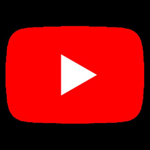 Video Converter Flv Mp4 - 1