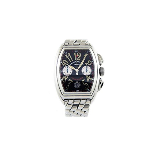 franck-muller-conquistador-swiss-automatic-mens-watch-8002-cc-certified-pre-owned