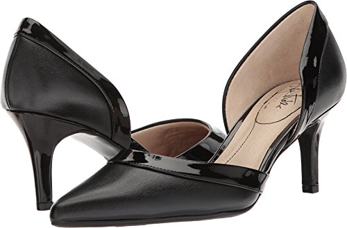 LifeStride Women's Saldana Pump
