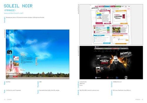 41cqszkUiWL - Web Design: Studios 2 (Taschen Icon Series) (English and German Edition)