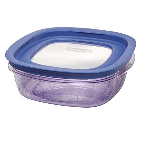 Rubbermaid Nsf Food Storage Bpa Free