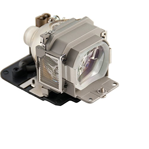Amazing Lamps LMP-E190 Replacement Lamp in Housing for Sony Projectors