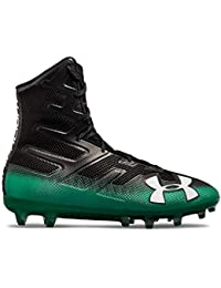 Mens Highlight MC Football Shoe