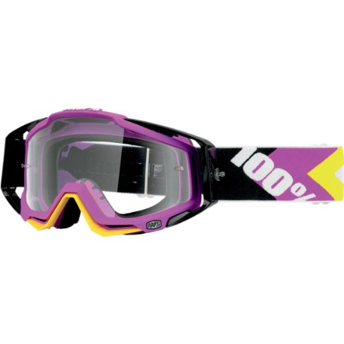 claras Scheibe Hyperion Pink Goggle 100 Rosa Race 4 Schwarz Hyperion Negro Craft 8qYq0R6nP