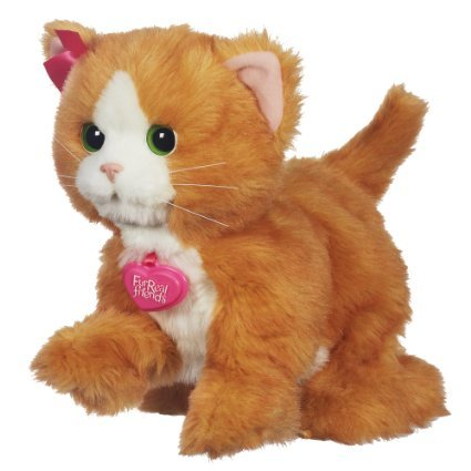 FurReal-Friends-Daisy-Plays-With-Me-Kitty-Toy