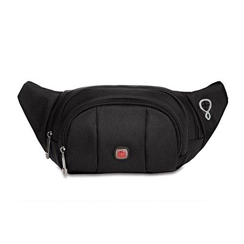 Bum Duffle Bag - 4