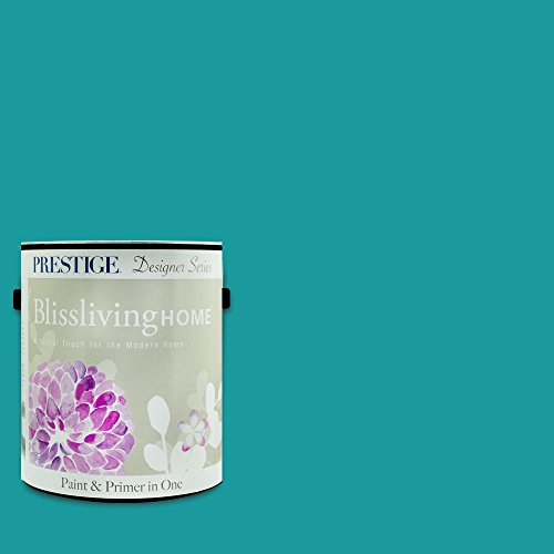 blissliving-home-shangri-la-collection-interior-paint-and-primer-in-one-1-gallon-semi-gloss-himalaya