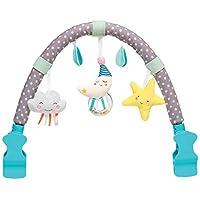Taf Toys 12365 - Arco de carrito Mini