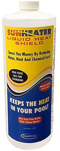 Bestselling Pool Heaters & Accessories