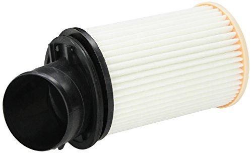 Parts Master 66398 Air Filter