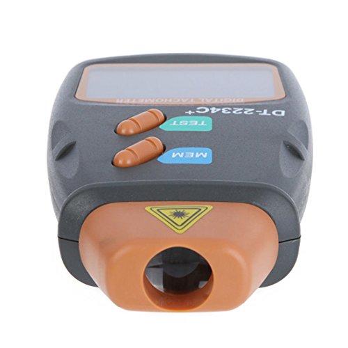 velocimeter-sodialrnoncontact-tach-tool-rpm-handheld-digital-photo-laser-tachometer-meter