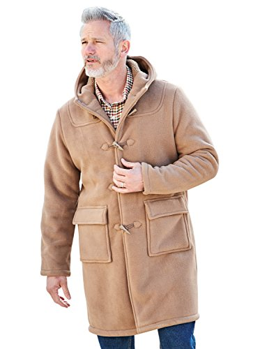 Duffle coats men - Trenters.com
