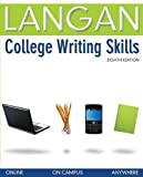 College Writing Skills 8th Edition