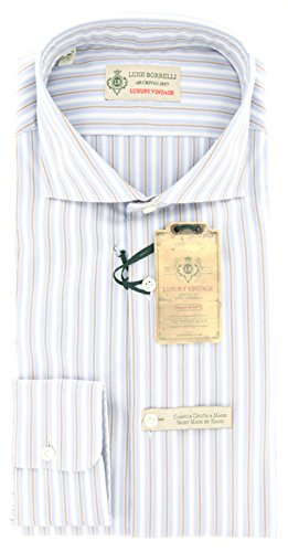 new-luigi-borrelli-light-blue-shirt-155-39