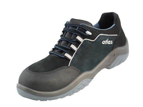 ATLAS chaussures de sécurité ergo-med 645 XP gr. 47 W13