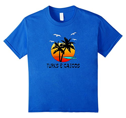 kids-turks-caicos-caribbean-islands-tropical-destination-tshirt-10-royal-blue