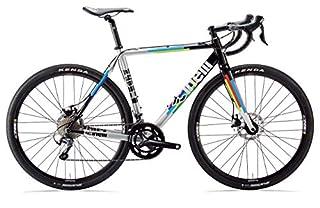 Cinelli Zydeco / Tiagra, Bike Complete (B07L9W9JXL)   Amazon price tracker / tracking, Amazon price history charts, Amazon price watches, Amazon price drop alerts