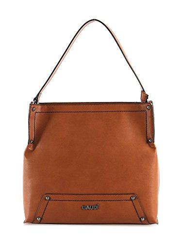 Gaudi V6AI-70061 Bag average Accessories