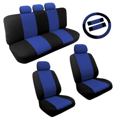 dodge neon racing seats - 7