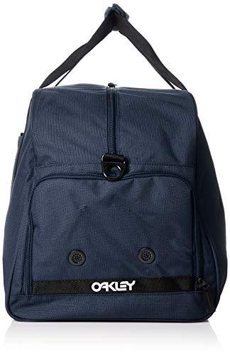 Oakley 921443-6AC Calle Duffle braza Mochila con Cuerdas: Amazon.es: Equipaje