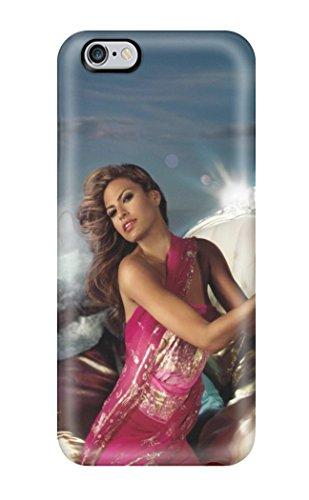 hot-design-premium-epcokyd1807iwemg-tpu-case-cover-iphone-6-plus-protection-caseeva-campari-8-people