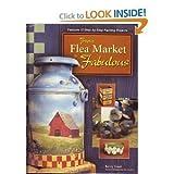 From Flea Market to Fabulous, Kerry Trout, 1581800916