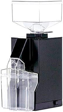 Eureka Mignon Filtro Burr Coffee Grinder