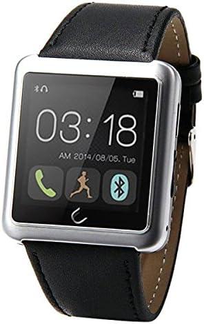 Nuevo. Reloj U10L inteligente reloj U Bluetooth Smartphone para ...