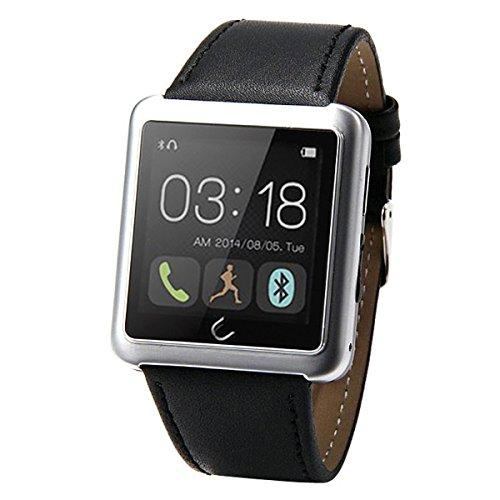 Nuevo. Reloj U10L inteligente reloj U Bluetooth Smartphone ...