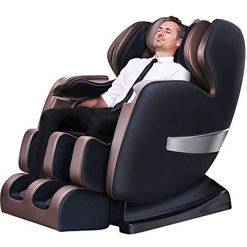 Most bought Massage Salon & Spa Chairs
