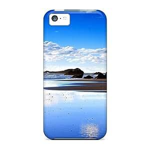 AlexandraWiebe Iphone 5c Hard Cases With Fashion Design/ Jcz17282uhZj Phone Cases