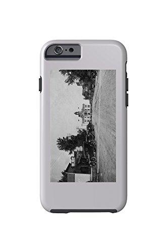 onida-south-dakota-street-view-of-city-hall-iphone-6-cell-phone-case-tough