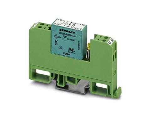 Industrial Relays EMG 10-REL//KSR-G 24//