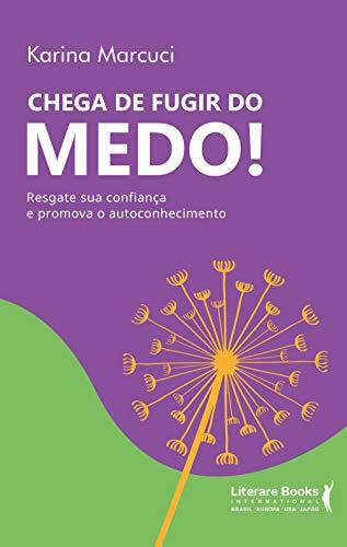 Logomarca do site Eu, motivado!