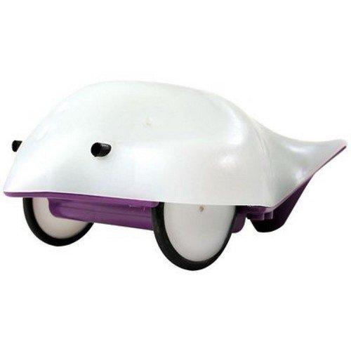 Finch Programmable Mobile Robot Platform