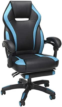OFM Reclining Gaming Chair