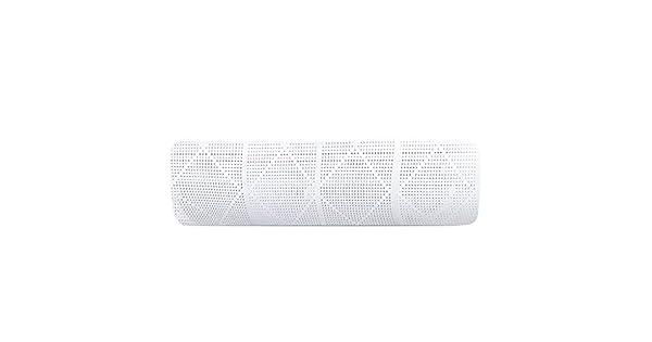 Amazon.com: Elevin (TM) - Cubierta universal para deflector ...