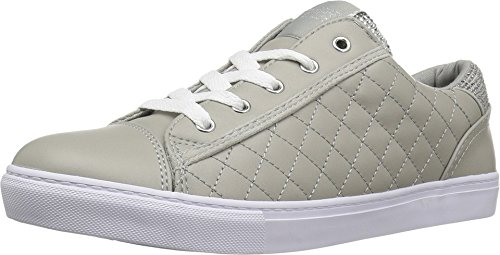 guess-womens-graysen-pearl-oxford
